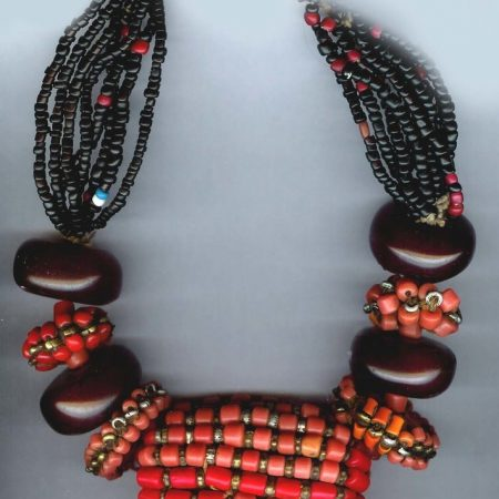 Necklace – Pakistan