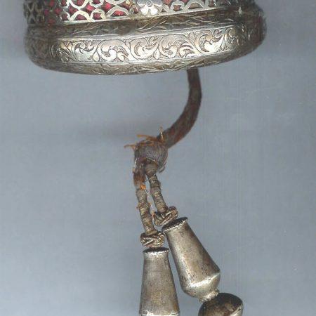 Arm Ornament – Pakistan