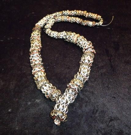 Beads – Italy