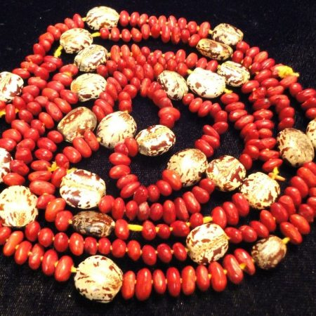 Necklace – Senegal