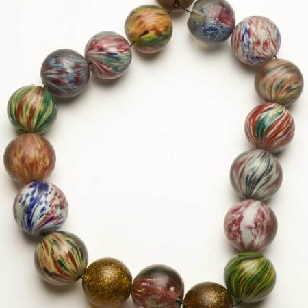 Beads – Germany