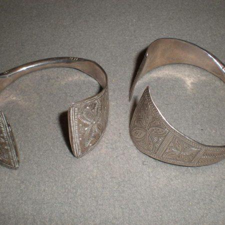 Bracelets – Oman