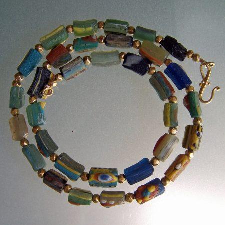 Bracelet – Afghanistan