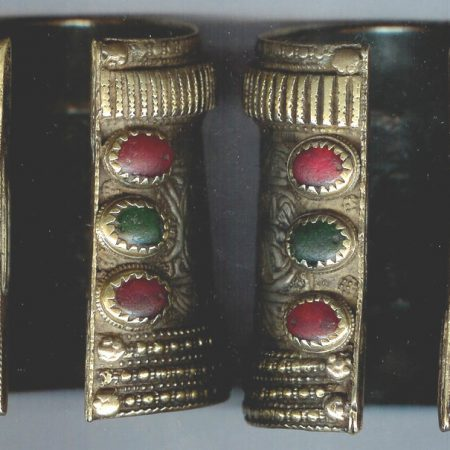 Cuffs- Pakistan