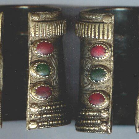 Cuffs- Pakistan