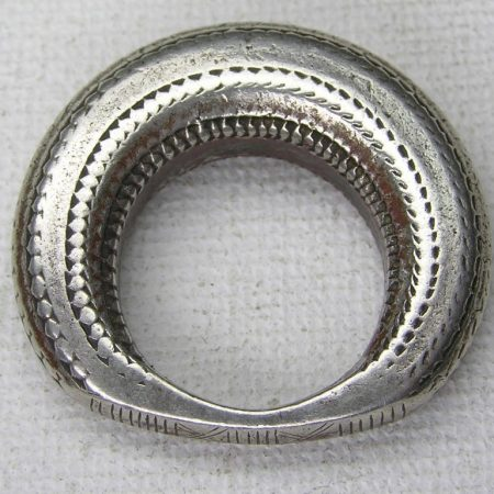 Ring – North Africa