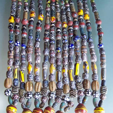 Beads – Indonesia