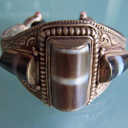 Bracelet – Nepal
