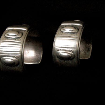 Bracelets – Egypt