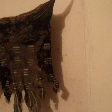 Skirt – South Sudan
