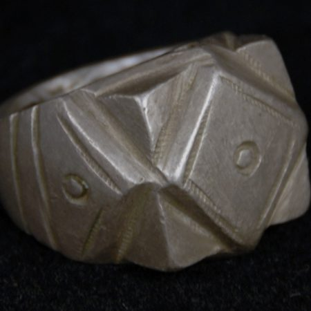 Ring – Cameroon