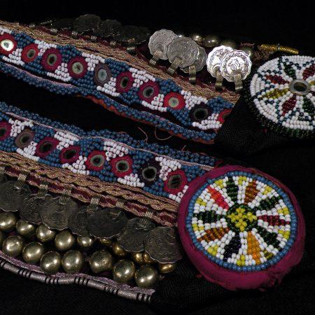 Belts – Afghanistan