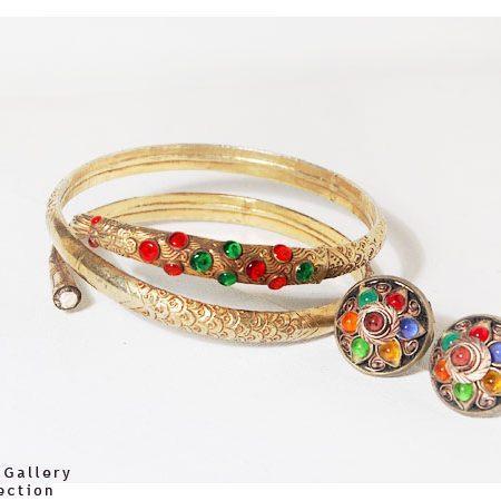 Bracelet – Bali