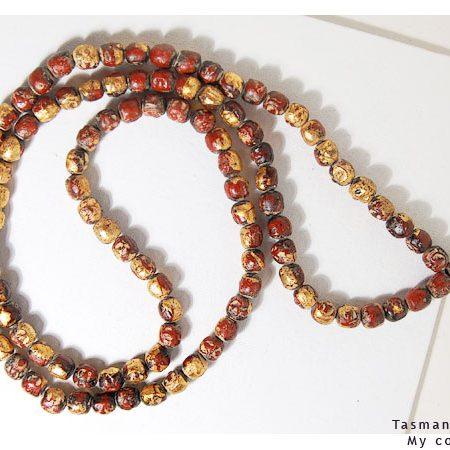 Necklace – Nepal