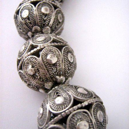 Beads – Yemen
