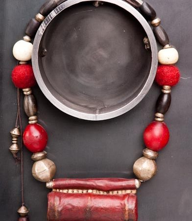 Necklace – Ethiopia