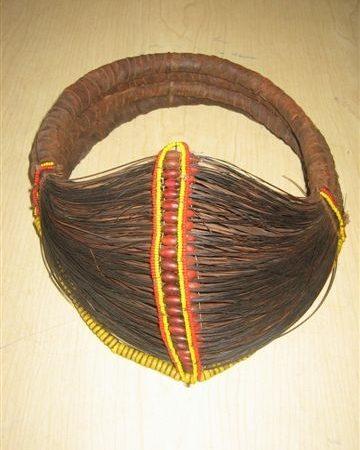 Collar – Kenya