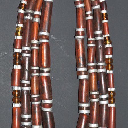 Beads – India