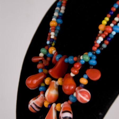 Necklace – Mali