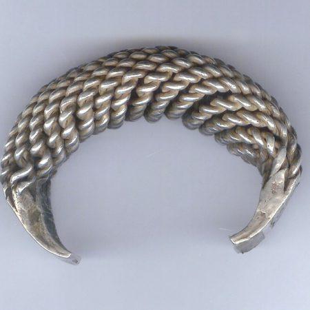 Bracelet – Thailand