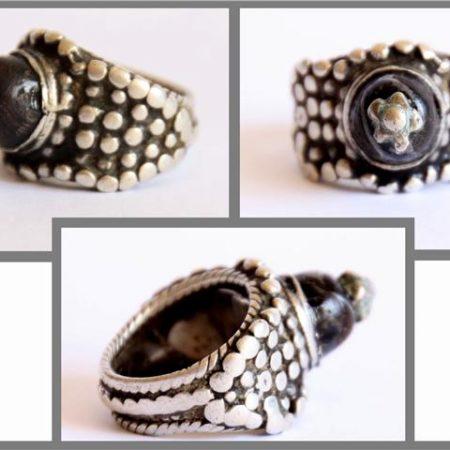 Ring – Yemen