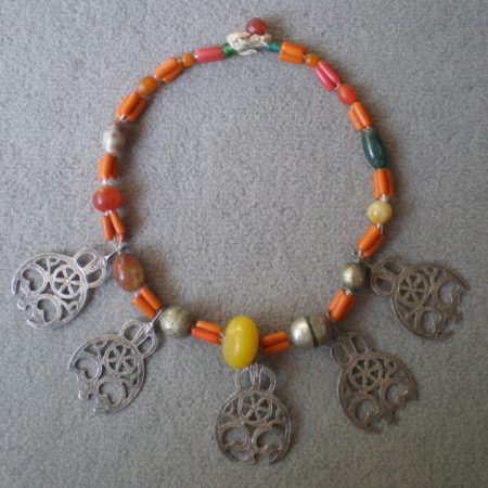Necklace – Egypt