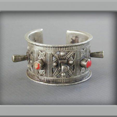 Bracelet – Algeria
