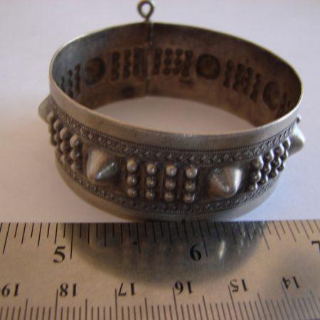 Bracelet – Niger