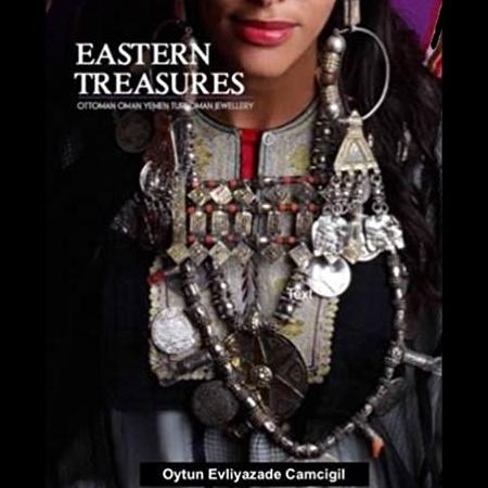 Eastern Treasures