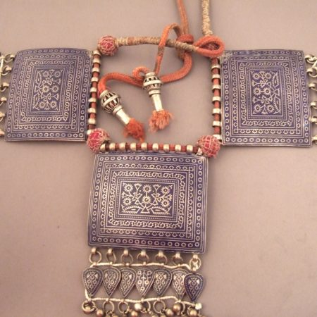 Necklace – Pakistan