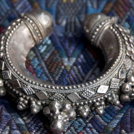 Bracelet – Yemen