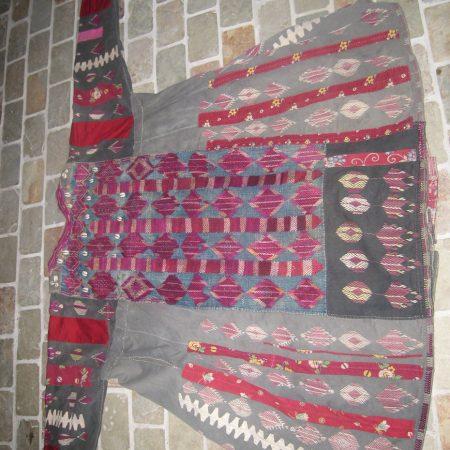 Dress – Pakistan