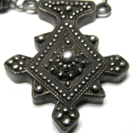 Necklace – Morocco